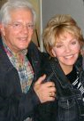 Bill & Susan Seaforth Hayes